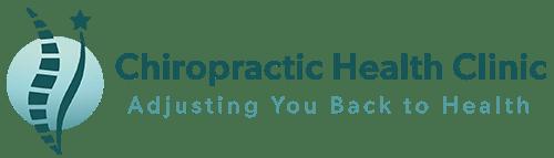 Chiropractic Merritt Island FL Chiropractic Health Clinic