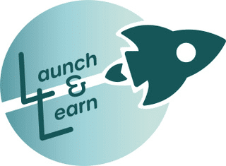 Launch and Learn in Merritt Island